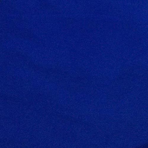 Background Studio Fotografi Polos Biru 2 5x3m Perlengkapan Mini Gambar
