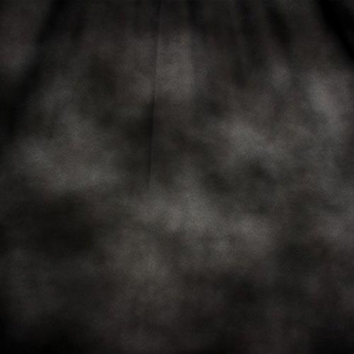 Background Studio Fotografi Abstrak Hitam 2 5x3m