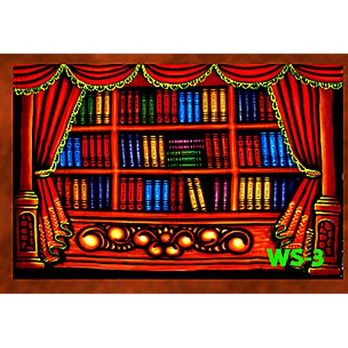 73+ Gambar Background Buku Wisuda HD
